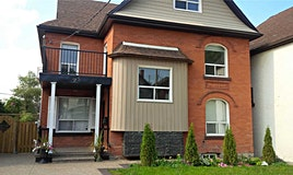 25 St. Matthews Avenue, Hamilton, ON, L8L 5P4
