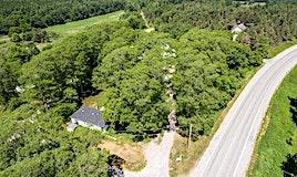 4144 Pine Grove Lane, Port Hope, ON, L0A 1B0