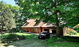 1 Mountainview Road, Mulmur, ON, L9V 3H5