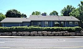 368 E Dundas Street, Hamilton, ON, L0R 2H1