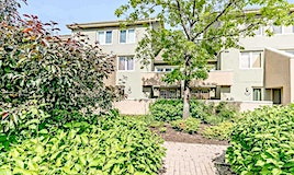 126-107 Wintergreen Place, Blue Mountains, ON, L9Y 0P8