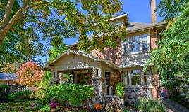 59 W London Road, Guelph, ON, N1H 2B6