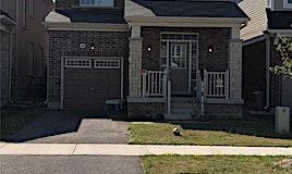 48 Sipes Drive, Hamilton, ON, L8B 1V1