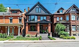 213 Caroline Street S, Hamilton, ON, L8P 3L5