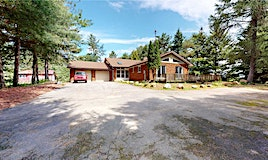 8385 Cold Springs Camp Road, Port Hope, ON, L0A 1B0