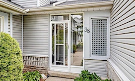 146 Settlers Way, Blue Mountains, ON, L9Y 0N9