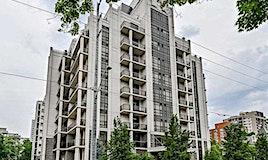 209-90 Charlton Avenue W, Hamilton, ON, L8P 0B4