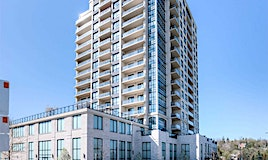 507-160 Macdonell Street, Guelph, ON, N1H 2Z6