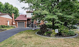 1792 Parkwood Circ, Peterborough, ON, K9J 8C8