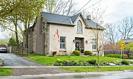 62 Mill Street N, Hamilton, ON, L0R 1H0