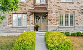 28-714 Willow Road, Guelph, ON, N1H 3A1