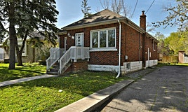 77 Fennell Avenue W, Hamilton, ON, L9C 1E8
