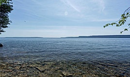 622 Mallory Beach Road, South Bruce Peninsula, ON, N0H 2T0
