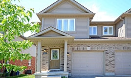 101 Oakes Crescent, Guelph, ON, N1E 0J5