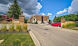 #304-2799 St. Paul Avenue, Niagara Falls, ON, L2J 2L3