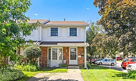 72-129 Victoria Road N, Guelph, ON, N1E 6T8