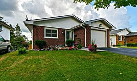 1569 Treetop Road, Peterborough, ON, K9K 1G2