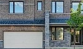 155 Maskinonge Crescent W, Ottawa, ON, K4A 1G3
