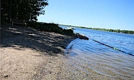 9-230-232 Lake Dalrymple Road, Kawartha Lakes, ON, L0K 1W0
