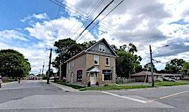 1,2,3-650 Rogers Street E, Peterborough, ON, K9H 1X8
