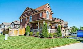 40 Wimberly Avenue, Hamilton, ON, L8B 0R9