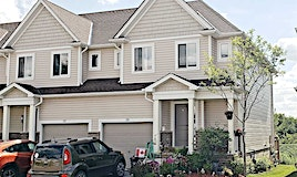 23-60 Canterbury Drive, St. Catharines, ON, L2P 3M8