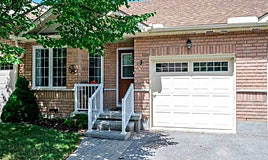 3-877 Wentworth Street, Peterborough, ON, K9J 8R7
