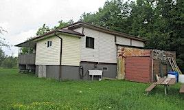 265916 Southgate Rd. 26, Southgate Township, ON, N0C 1B0