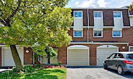 11-11 Harrisford Street, Hamilton, ON, L8K 6L7