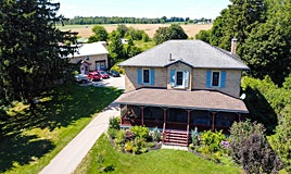 3542 Huron Road, Township of Wilmot, ON, N3A 3C9