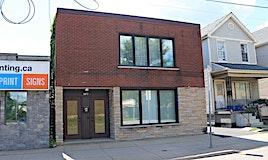 1476 Barton Street E, Hamilton, ON, L8H 2W9