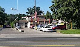 350 Highway 8 Road, Hamilton, ON, L8G 1E8