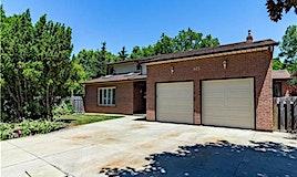 425 Greenhill Avenue, Hamilton, ON, L8K 6P5