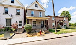 317 Wentworth North Street, Hamilton, ON, L8L 5V9
