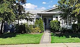 9504 178 Ave. Nw, Edmonton, AB, T5Z 2E5