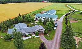 6728 First Line Road, Centre Wellington, ON, N1M 2W4
