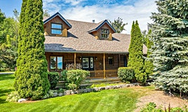 144 Lakeshore Road W, Blue Mountains, ON, L9Y 0S7