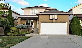 54 Eaglewood Drive, Hamilton, ON, L8W 3X7
