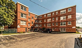 303A-5 East 36th Street, Hamilton, ON, L8V 3Y6