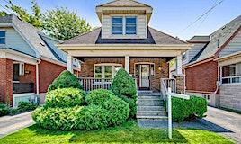 1199 King Street W, Hamilton, ON, L8S 1M3