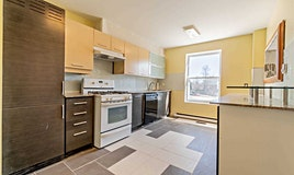16 Kelly Crescent, Port Hope, ON, L1A 3Z5