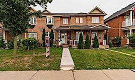 455 Hwy 8 Road, Hamilton, ON, L8G 5G7