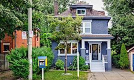 174 Fairleigh Avenue S, Hamilton, ON, L8M 2K5