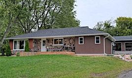 4607 Rice Lake Drive S, Hamilton Township, ON, L1A 3V6
