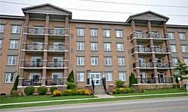 208-2 Colonial Drive, Guelph, ON, N1L 0K8