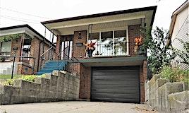 82 East 36th Street, Hamilton, ON, L8V 3Z1