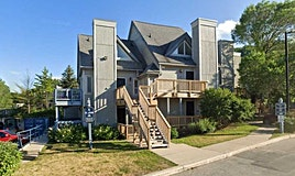 409-796468 19 Grey Road, Blue Mountains, ON, L9Y 0N6