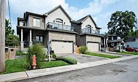 9 Rembe Avenue, Hamilton, ON, L8H 7G5