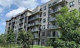 424-125 Shoreview Place N, Hamilton, ON, L8E 0K3