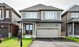 286 Dalgleish Tr, Hamilton, ON, L0R 1P0